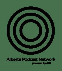 Alberta Podcast Network-logo-black (2)